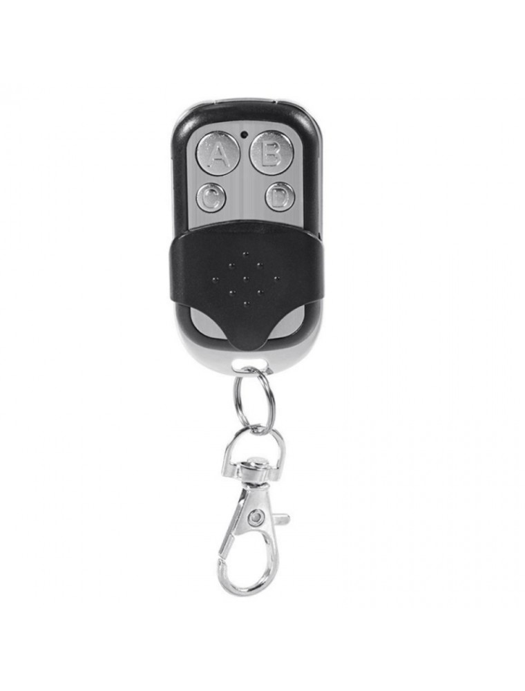 Other Home Security Ducati Allducks Tsaw 2 N Or Tsaw 4 Universal Remote Control Garage Door Gate Home Garden